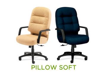 pillow-soft-main-image
