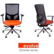 rfm-evolve-chrome-main-image