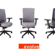 rfm-evolve-gray-task-chair-trio