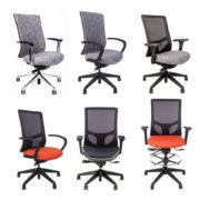 rfm-evolve-high-back-chair-options
