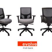 rfm-evolve-mid-back-chair-trio