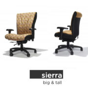 rfm-seating-sierra-big-and-tall-beige-executive-fabric