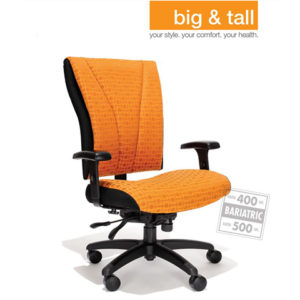 rfm-seating-sierra-big-and-tall-melon-fabric