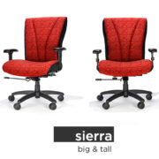 rfm-seating-sierra-big-and-tall-beige-fabric-red