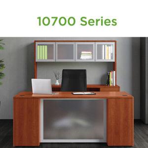 hon 10700 main image