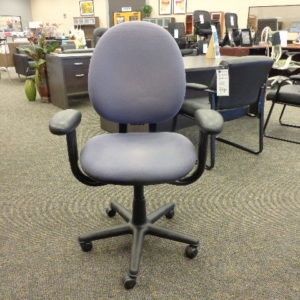 steelcase criterion chair