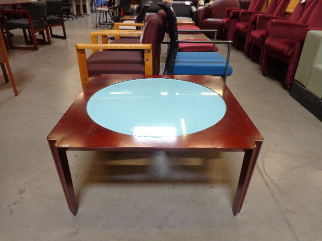 Used Wood Occasional Tables Arizona Office Furniture