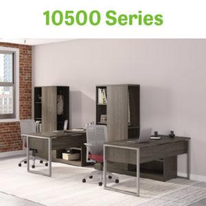 HON 10500 Series