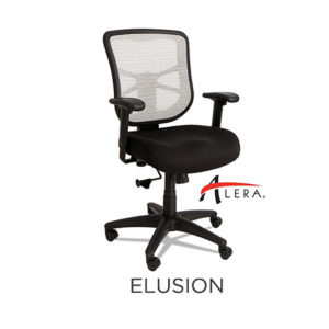 alera-mesh-back-mesh-back-chair-main-image