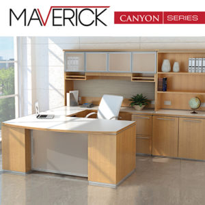 MAVERICK Series Arizona fice Furniture