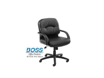 boss-mid-back-b7406-main-image