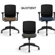 hon-quotient-task-chair-various-color-options-grade-3