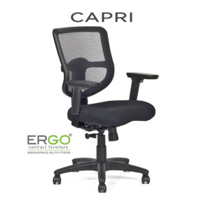 ergo-capri-task-chair-mm1133m-v2_angle-view