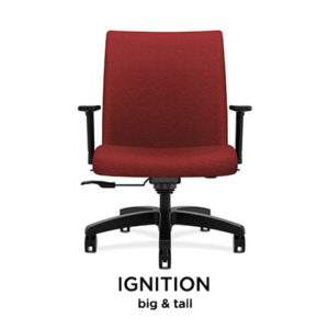 hon-ignition-big-and-tall-task-chair