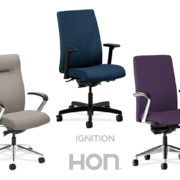 hon-ignition-fabric-high-backoptions