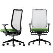 hon-nucelus-mesh-back-task-chair