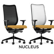 hon-nucleus-canary
