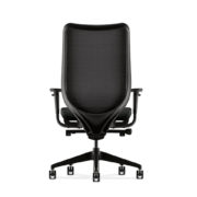 hon-nucleus-seat-back
