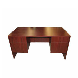 new promo case 30x60 desk