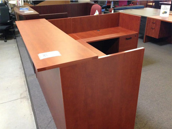 cherryman-amber-reception-desk-cherry-side-view
