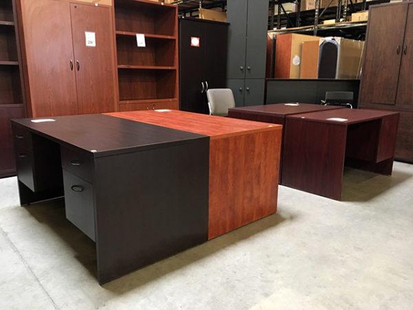 case-2k-blem-desk