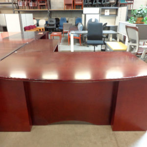 case-innovations-bowfront-l-shape-desk