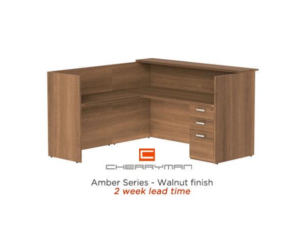 cherryman-amber-reception-desk-walnut-finish