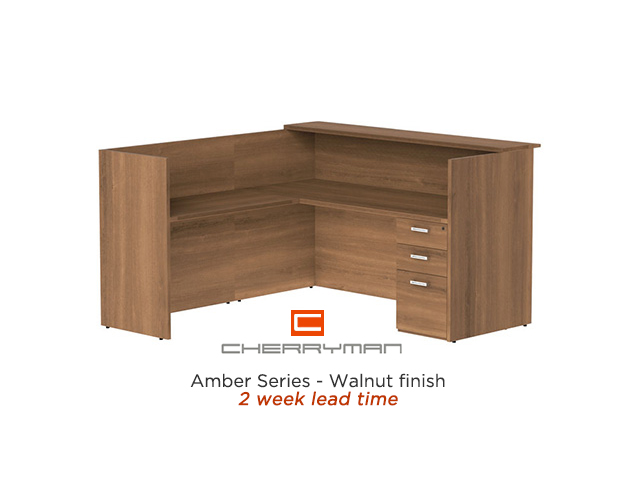 cherryman-amber-reception-desk-walnut-finish