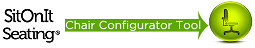 sit-on-it-chair-configurator-tool