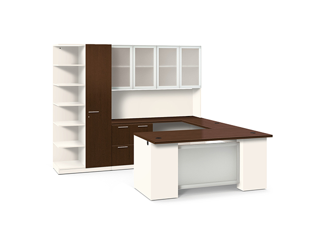 Concinnity Arizona Office Furniture
