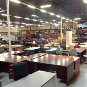 az-office-warehouse-desks