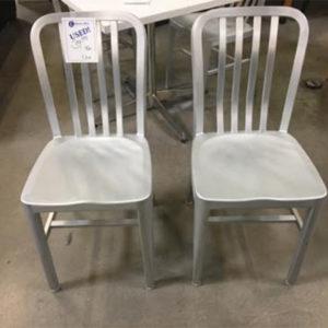 aluminum-chairs-39