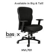 basyx-hvl701-series-big-and-tall-vl705