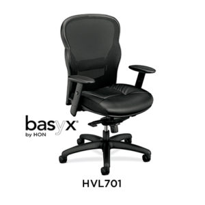 basyx-hvl701-series-mesh-back