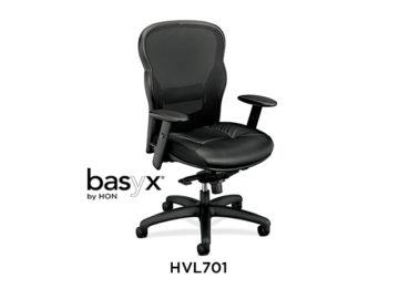 basyx-hvl701-series-mesh-back