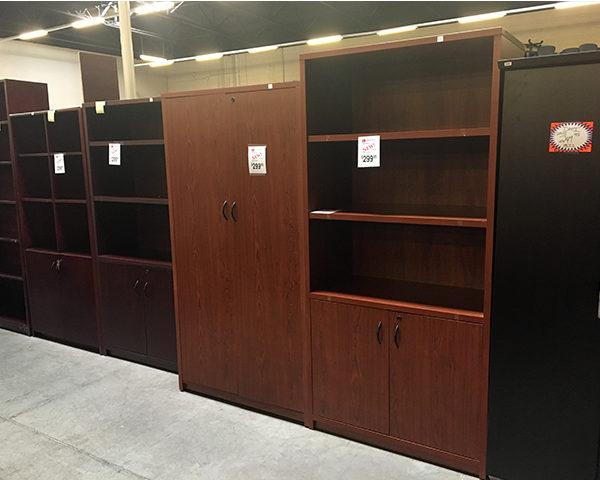 case-blem-cabinets
