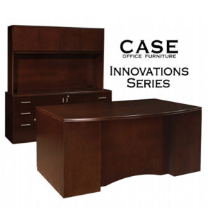 case-innovations-series-main-image