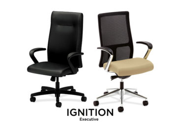 hon-ignition-executive-chair-main-image