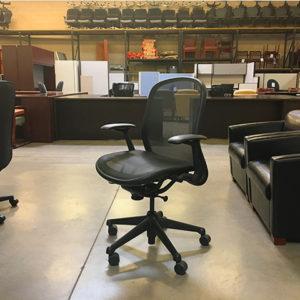 knoll-chadwick-chair-side-view