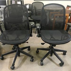 knoll-chadwick-chairs