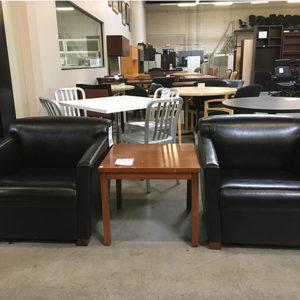 used-black-club-chairs-299