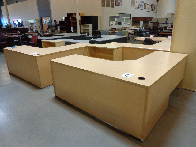 New Office Furniture Phoenix