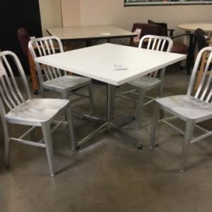 white-laminate-table-99-with-aluminum-chairs-39