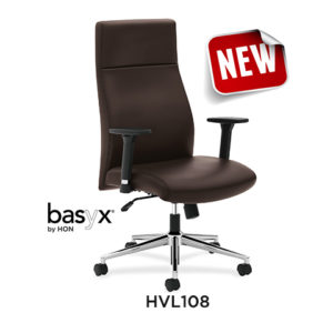 basyx-vl108-brown-leather