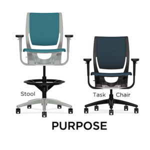 hon-purpose-stool-and-task-chair-main-image