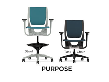 hon-purpose-stool-and-task