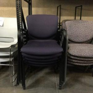 haworth-improv-stack-chair