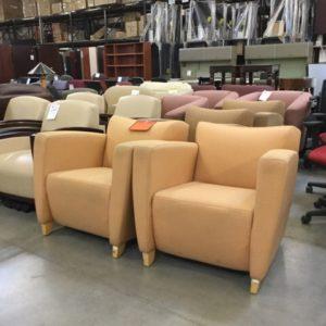 Used-lounge-chairs