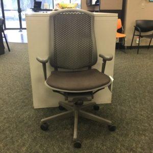 used-herman-miller-celle-task-chair