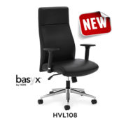 basyx-hvl108-executive-high-back-leather-black